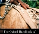 Handbook of Music and World Christianities book cover