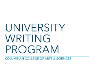 University Writing Program large brand image